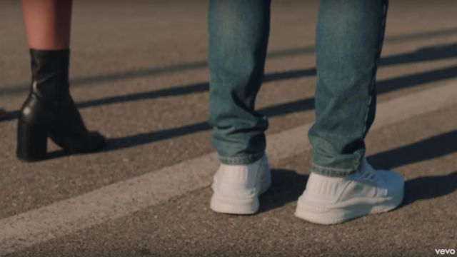 Sneakers Ft Mama Tsugi In The Shinsei Blue White Jonas Puma Clip pSzVUM