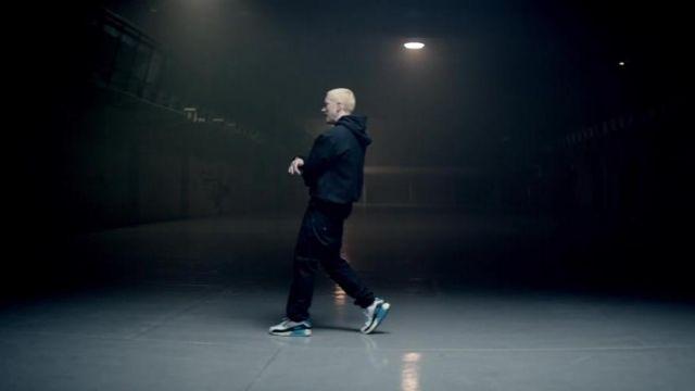 Les sneakers Nike Air Max 90 essential