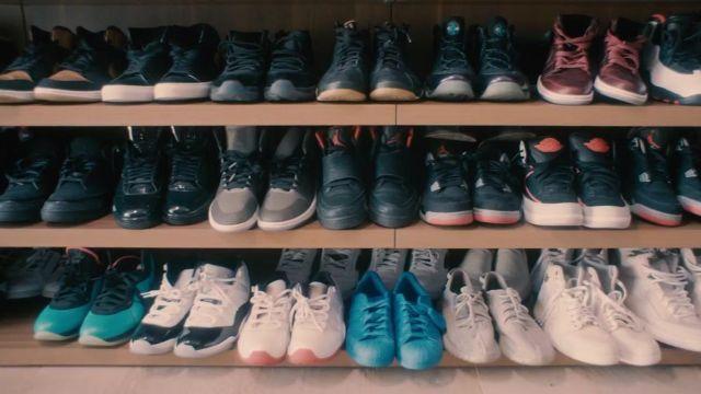 watch 8597e 56383 Sneakers Nike Air Jordan 11 Retro