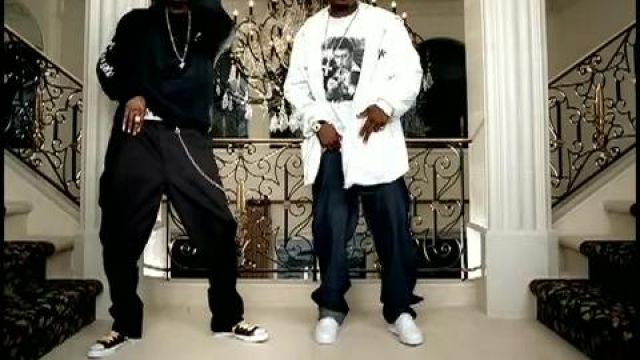 Shoes Converse chuck taylor in the clip P  I  M  P 50 Cent