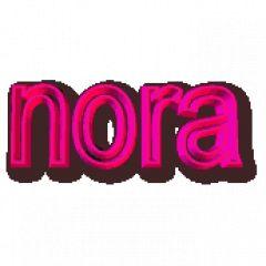 Nora_Mimi