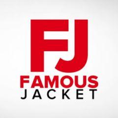 famous jacket