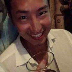 SH Yoo