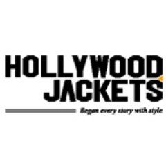 Hollywood Jackets