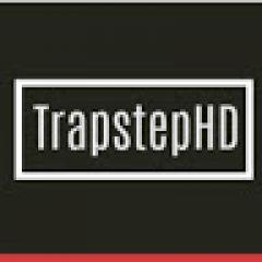 TrapstepHD