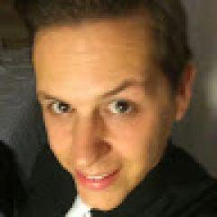 Romain Bayletourmy