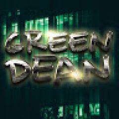 Green Dean