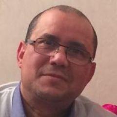 Soulimane Taher Nadji