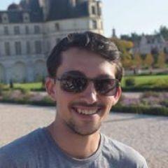 Sébastien Rouleau
