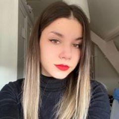 Mathilde Coste