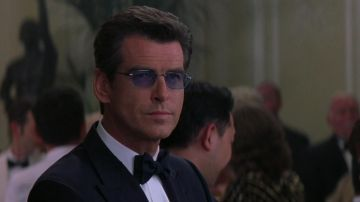 Pierce Brosnan Clothes Outfits Brands Style And Looks