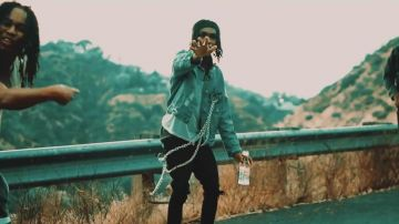 ynw melly butter pecan download free